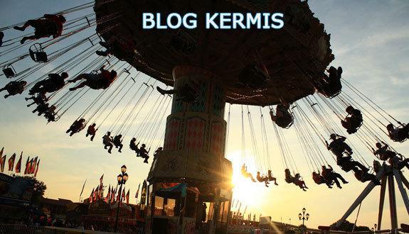 blogkermis
